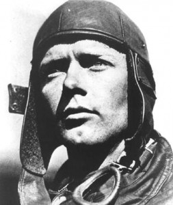 charles_lindbergh_aviator_leather_helmet_1927_large