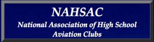 NAHSAC