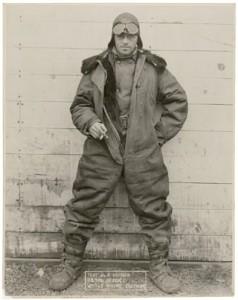 air-mail-pilot-m